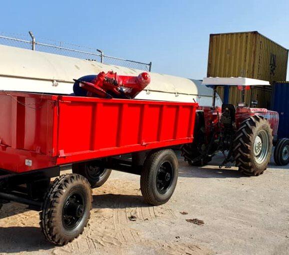 tractor-implements-botswana
